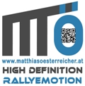 Logo MÖ (2)