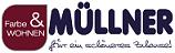 muellner logo